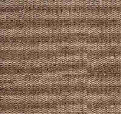 Siscal Boucle Bitterne Carpet 8