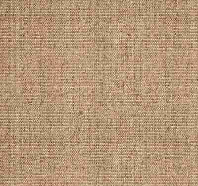 Siscal Boucle Brockton Carpet 8