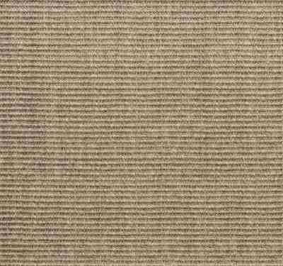 Siscal Boucle Buriton Carpet 1