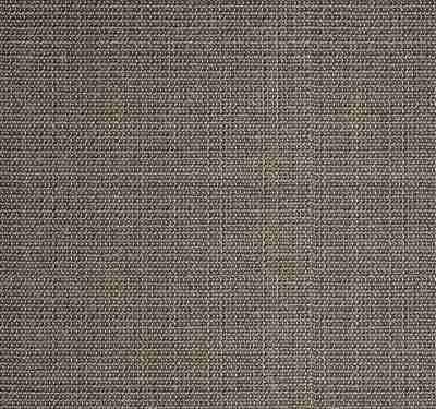 Siscal Boucle Burleigh Carpet 4