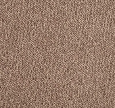 Ultima Twist Almond Carpet 5