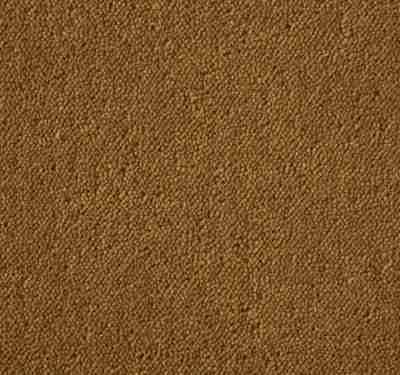 Ultima Twist Antique Gold Carpet 5