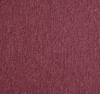 Ultima Twist Aston Pink Carpet 7