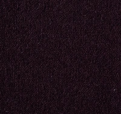 Ultima Twist Aubergine Carpet 1