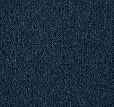 Ultima Twist Azure Carpet 12
