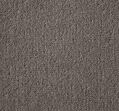 Ultima Twist Bark Carpet 10
