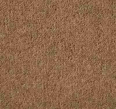 Ultima Twist Buff Carpet 8