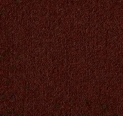 Ultima Twist Burnt Orange Carpet 12