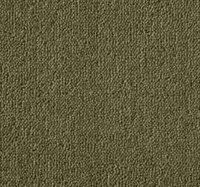 Ultima Twist Cappuccino Carpet 6