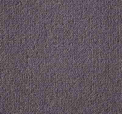 Ultima Twist Dove Grey Carpet 1