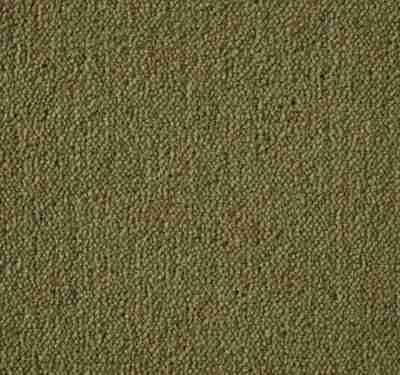 Ultima Twist Eucalyptus Carpet 7