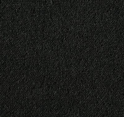 Ultima Twist Granite Carpet 6