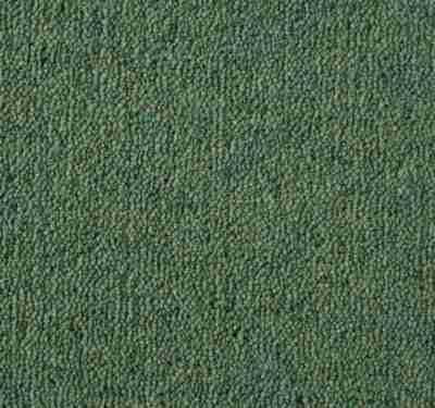 Ultima Twist Hebe Carpet 1