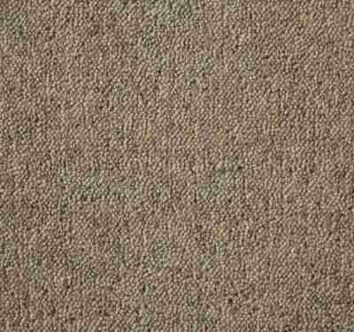 Ultima Twist Hopsack Carpet 3
