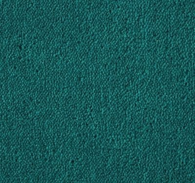 Ultima Twist Kingfisher Carpet 1