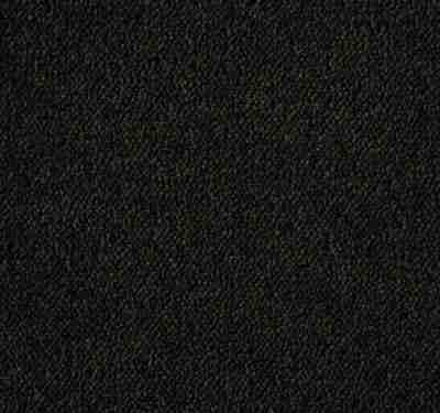 Ultima Twist Mahogany Carpet 6