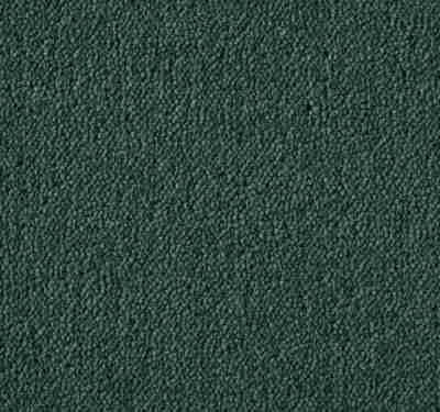 Ultima Twist Malachite Carpet 2