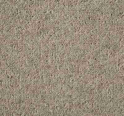 Ultima Twist Porridge Carpet 7