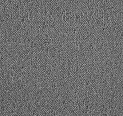 Ultima Twist Quartz Carpet 9