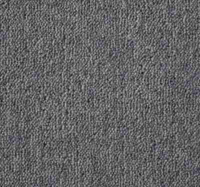 Ultima Twist Scotch Mist Carpet 13
