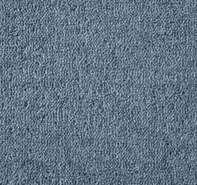Ultima Twist Slate Blue Carpet 9