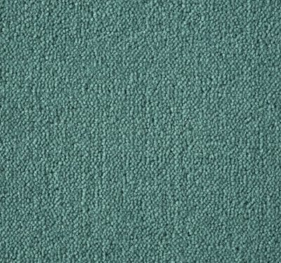 Ultima Twist Spearmint Carpet 3