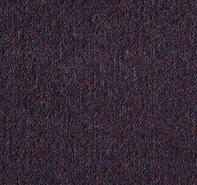 Ultima Twist Thistle Carpet 9