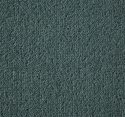 Ultima Twist Willow Carpet 5