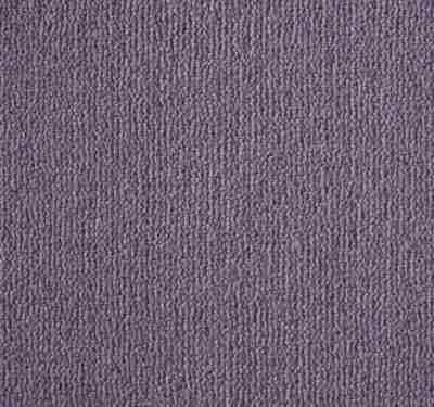 Westend Velvet Amethyst Carpet 5