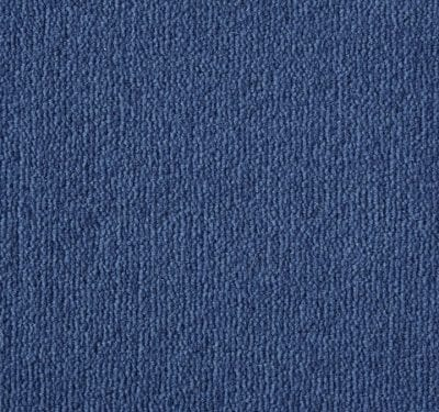 Westend Velvet Atlantis Carpet 2
