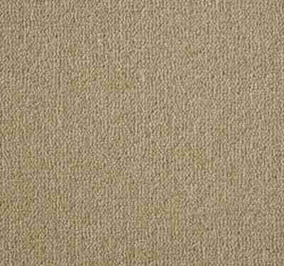 Westend Velvet Barley Carpet 1