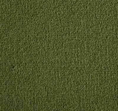 Westend Velvet Chartreuse Carpet 5