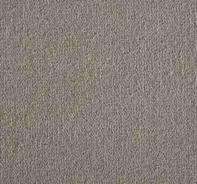 Westend Velvet Clay Carpet 10