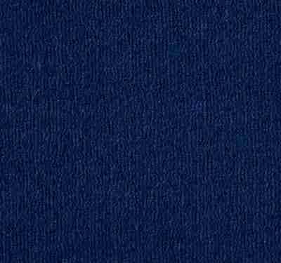 Westend Velvet Delft Carpet 5