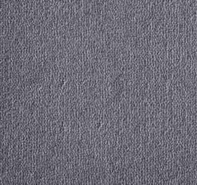 Westend Velvet Elephant Carpet 1