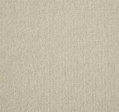 Westend Velvet Ermine Carpet 2