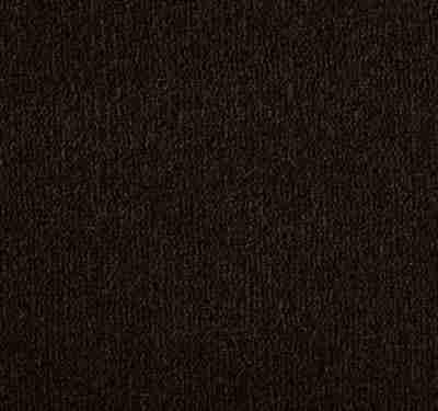 Westend Velvet Espresso Carpet 8