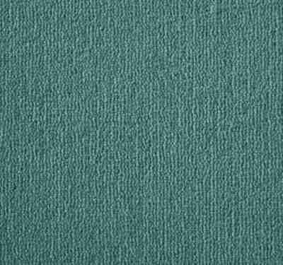 Westend Velvet Fern Carpet 13