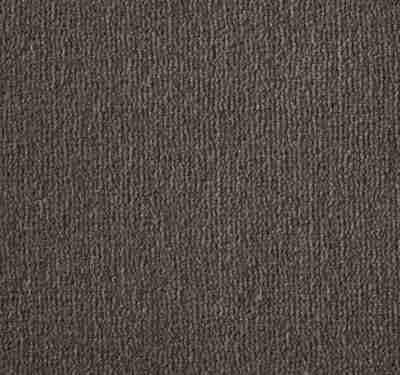 Westend Velvet Flint Carpet 12