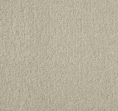 Westend Velvet Ivory Carpet 3