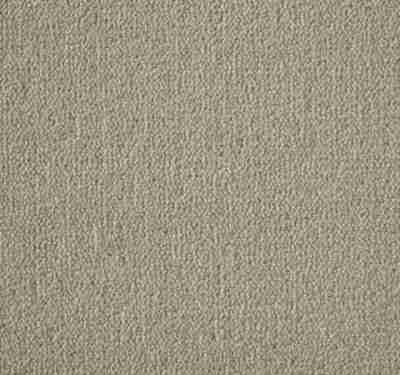 Westend Velvet Magnolia Carpet 1