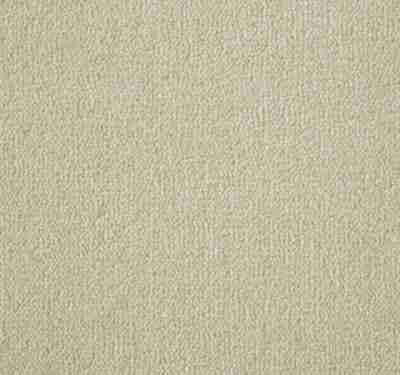 Westend Velvet Mascarpone Carpet 3