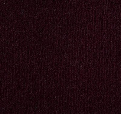 Westend Velvet Merlot Carpet 4