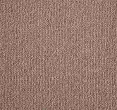 Westend Velvet Muscat Carpet 6