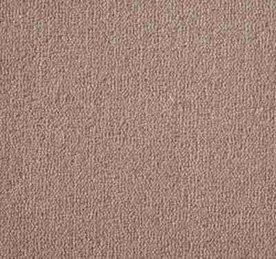 Westend Velvet Nougat Carpet 4