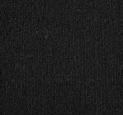 Westend Velvet Onyx Carpet 12