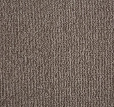 Westend Velvet Ormolu Carpet 9