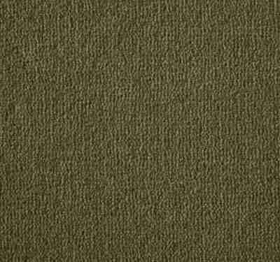 Westend Velvet Pecan Carpet 7