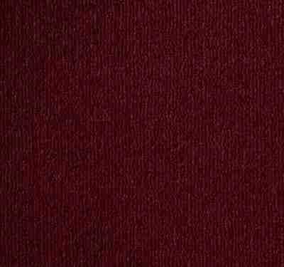 Westend Velvet Peony Carpet 8
