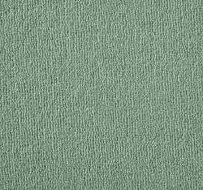 Westend Velvet Petal Carpet 1
